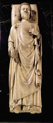 Effigy of Charles V