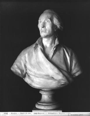 Jean-Baptiste de Piquet