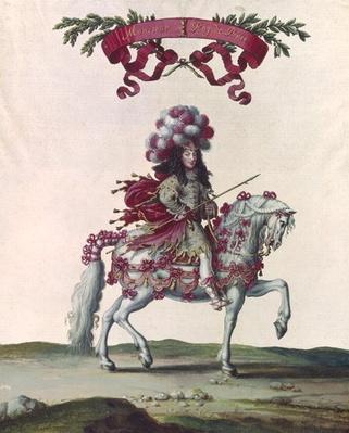 Philippe I