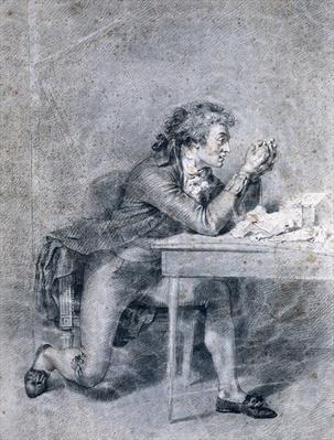 Francois Buzot
