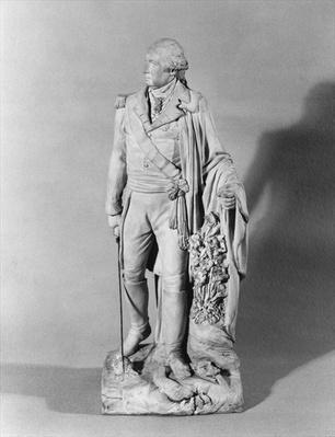 Louis-Joseph de Bourbon