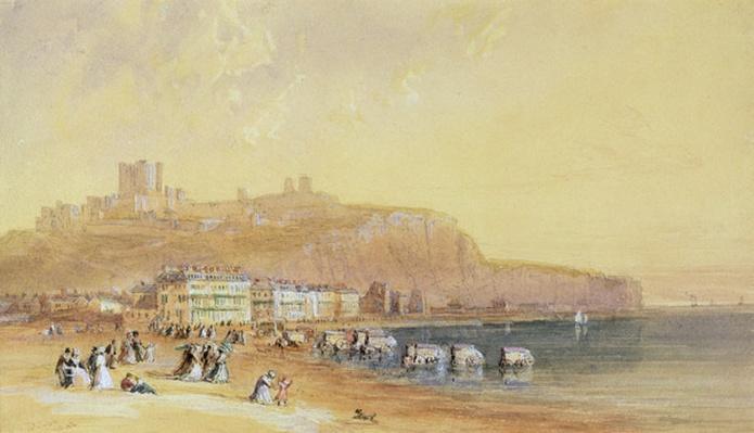 Dover, 1832