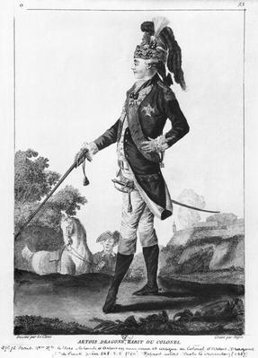 Charles of France