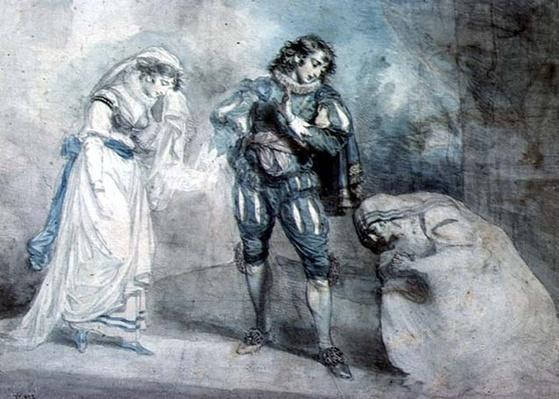 Pierre du Terrail, Chevalier de Bayard