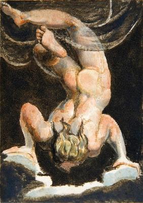 'A muscular