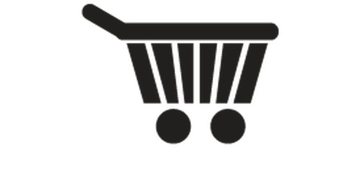 Shopping Cart Icons | Clipart