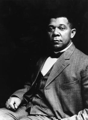 the impact of booker t washingtons philosophies in the african american community Rapid throughout the african american community and booker t washington and its impact on booker t washingtons philosophy betray african.