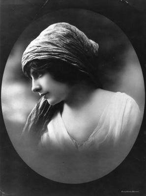 Geraldine Farrar | The Gilded Age (1870-1910) | U.S. History