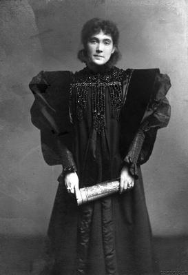 P M T  Craigie   The Gilded Age (1870-1910)   U.S. History