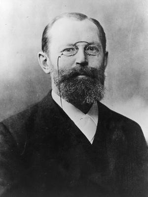Emil Fischer | Famous Scientists