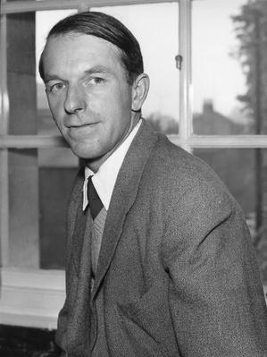 Frederick Sanger | Famous Scientists