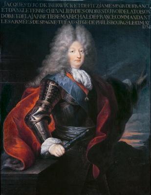 James Stuart Fitzjames