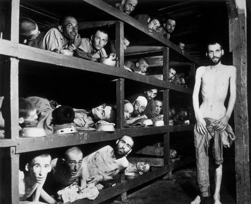 Buchenwald | World War II