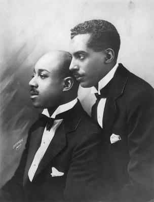 Sissle and Blake | African-American History