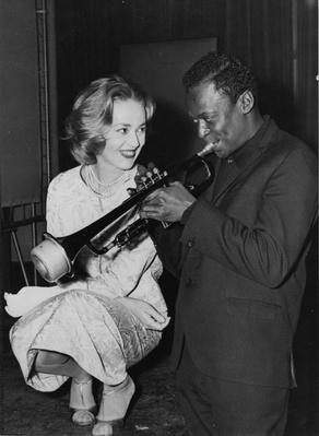 Miles Davis | 20th Century Music Icons