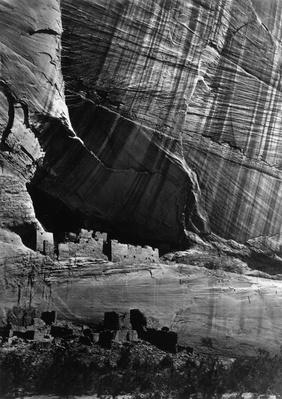 Anasazi Pueblo | The Wild West is Tamed (1870-1910) | U.S. History