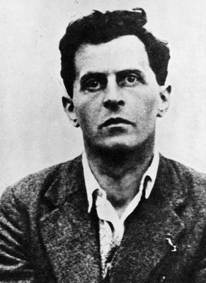 Wittgenstein | Famous Philosophers