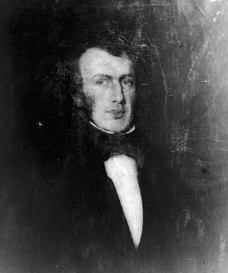 Joseph Hansom | Evolution of the Automobile