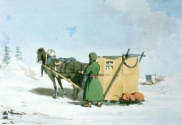Voizck, 1803