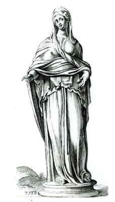 Ceres, c.1653
