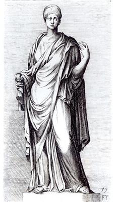 Agrippina, c.1653