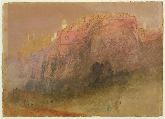 Luxembourg, c.1825