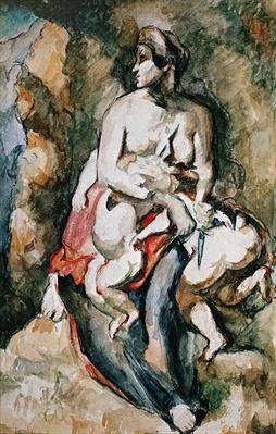 Medea, 1880