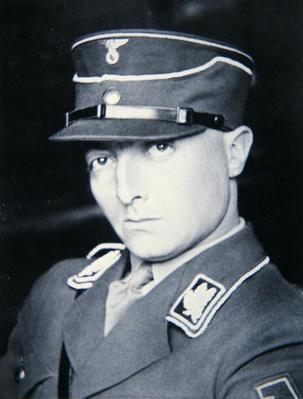 Karl Ernst
