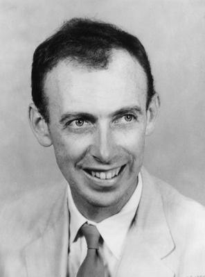 James Watson | Famous Scientists