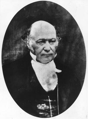 William Hamilton | Famous Mathematicians