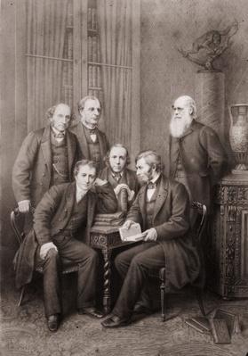 Great Minds   Industrial Revolution