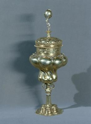 Luther Chalice,
