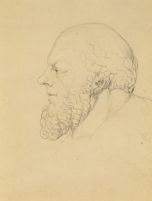 Socrates, c.1820