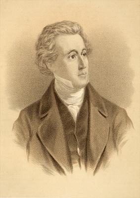 John Banim