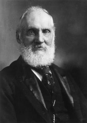 William Kelvin | Famous Scientists