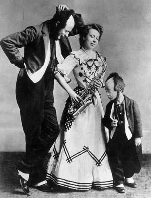 The Keaton Show   The Gilded Age (1870-1910)   U.S. History