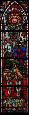 St. Acacius