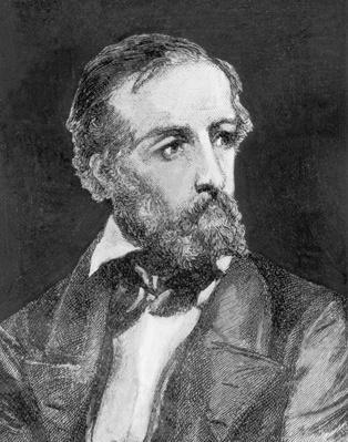 Dirichlet | Famous Mathematicians
