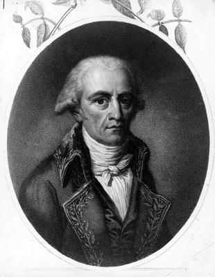 Jean Lamarck | Famous Scientists