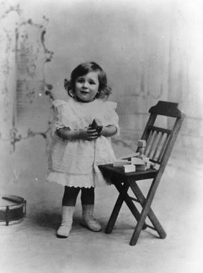 Alison Skipworth | The Gilded Age (1870-1910) | U.S. History
