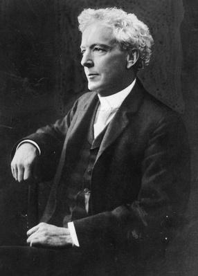 Luther Burbank | Famous Scientists