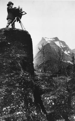What A Picture | The Wild West is Tamed (1870-1910) | U.S. History