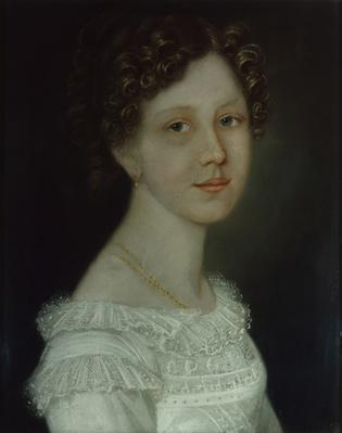 Ulrike von Levetzow
