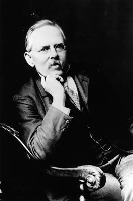 Jacob Riis | The Gilded Age (1870-1910) | U.S. History