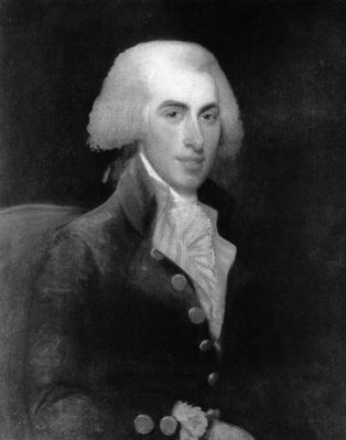 Charles Bulfinch | Famous Architects