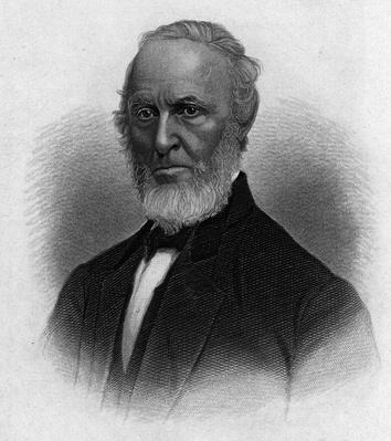 John Wittier | The Transcendentalists | U.S. History