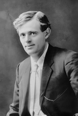 Jack London | The Gilded Age (1870-1910) | U.S. History