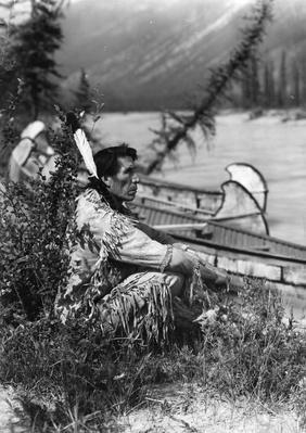Blackfoot Indian | Native American Civilizations | U.S. History