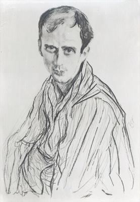 Michel Fokine, 1909