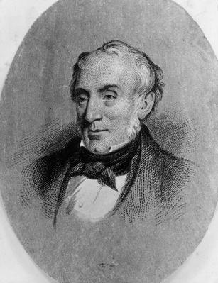 William Wordsworth | The Transcendentalists | U.S. History